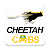 Cheetah Cabs for Lusaka Zambia