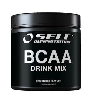 BCAA Drink Mix  250g