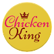 Chicken King for PC-Windows 7,8,10 and Mac