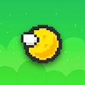 Flappy Golf icon