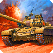 Generals war HD