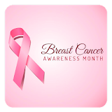 Breast Cancer free download for sony