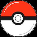 Guide of Pokemon