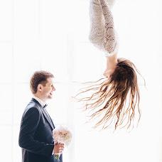 Wedding photographer Aleksandr Vasilev (avasilev). Photo of 31.07.2015