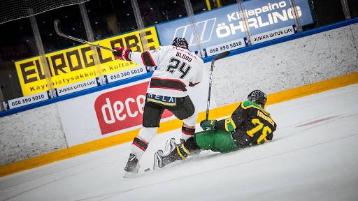 Kuva: Sami Lamminen