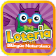 Lotería Bilingue Naturaleza Download for PC Windows 10/8/7