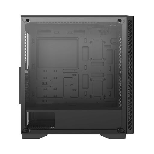 Deepcool-Matrexx-50-ADD-RGB-4F-5.jpg