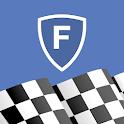 Team Formula Pro (2020) icon