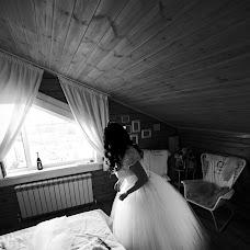 Свадебный фотограф Пол Варро (paulvarro). Фотография от 23.07.2017