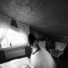 Wedding photographer Pol Varro (paulvarro). Photo of 23.07.2017