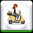 Sabjiwali - Online Sabji Shopping App icon