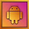 Sunrise GO Launcher Ex Theme icon