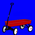 Lakewoods Promise icon