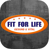 Fit For Life Kaiserslautern