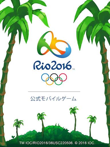 免費下載體育競技APP|リオ2016:飛び込みチャンピオン app開箱文|APP開箱王