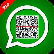 Whatscan : QR Scan Pro