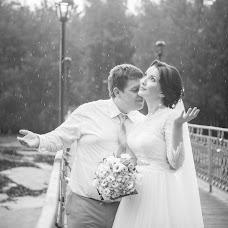 Wedding photographer Yuliya Niyazova (Yuliya86). Photo of 07.12.2015