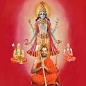 श्री विष्णु सहस्रनाम् (Shri Vishnu Sahasranamam) icon