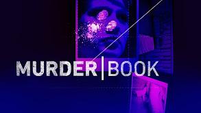 Murder Book thumbnail