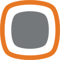 IndustryTrader Mobile icon
