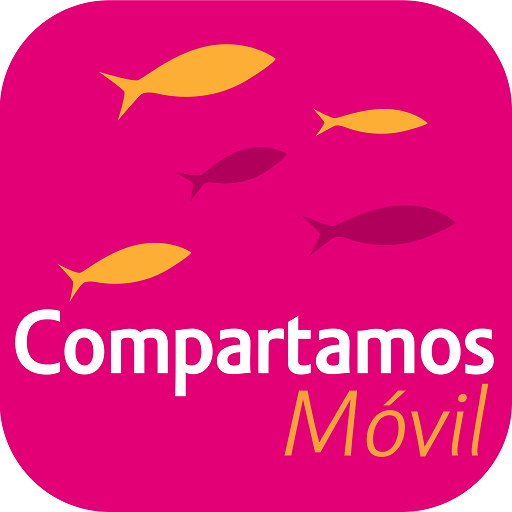 Compartamos Móvil file APK for Gaming PC/PS3/PS4 Smart TV