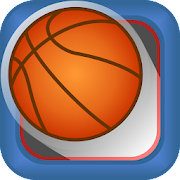 Swipe Shootout: Fun Street Basketball Challenges