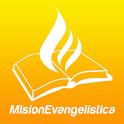 Mision Evangelistica
