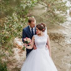 Wedding photographer Svetlana Sennikova (sennikova). Photo of 23.01.2018