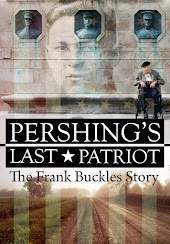 Pershing's Last Patriot