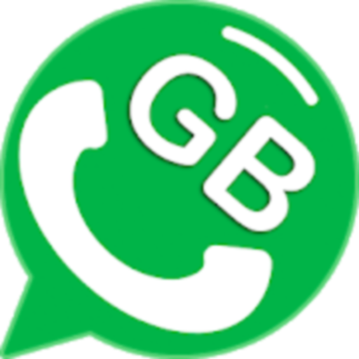 gb-wasahp-pro-v8-status-saver-for-whatsapp