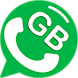 GB Wasahp Pro V8 - Status Saver For Whatsapp