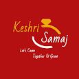 Keshri Samaj