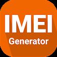 IMEI Generator apk