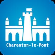 Charenton