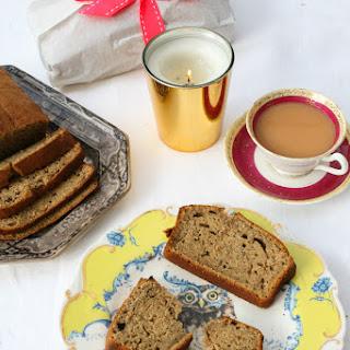 Cinnamon Nutmeg Loaf Recipes
