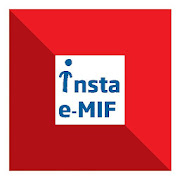 HDFCLife InstaGroup Sales eMIF