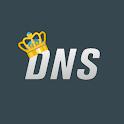 DNS Changer PRO icon