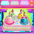 Princesses Cake Cooking file APK Free for PC, smart TV Download