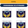 Cargo Técnico Administrativo STJ Grátis