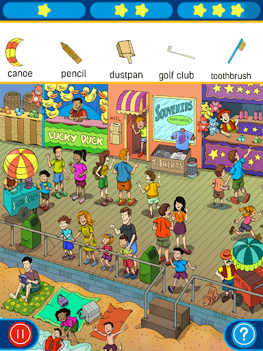 Download Hidden Pictures Puzzle Play Family Spot It Fun Free For Android Hidden Pictures Puzzle Play Family Spot It Fun Apk Download Steprimo Com
