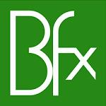 BFx - Pro App icon