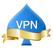 Ace VPN - A Fast, Unlimited Free VPN Proxy