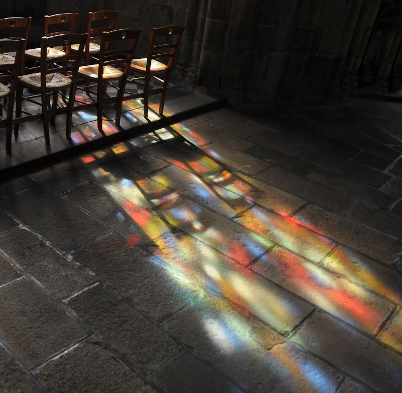 In chiesa di Paolo_G