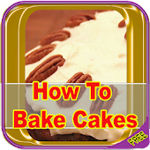 How To Bake Cakes