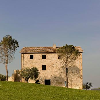 Villa Luca_14