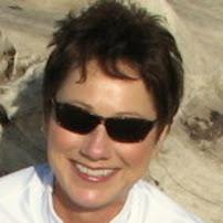Patty Bronson