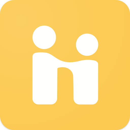 Handshake Jobs & Careers App