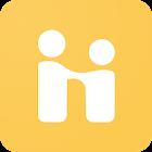 Handshake Jobs & Careers icon