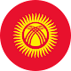 labor code of kyrgyz republic