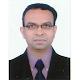 Dr P V Ramesh - Patient Education APK